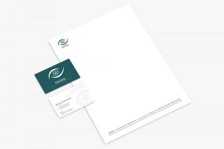 aviza-identite-graphique-documents