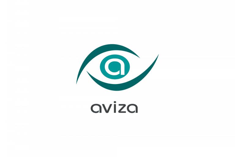 aviza-logo