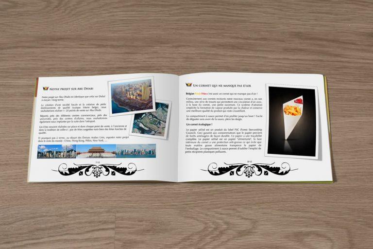 belgian-fresh-fries-brochure