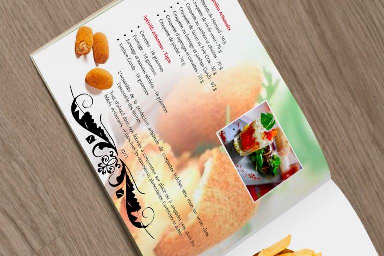 belgian-fresh-fries-brochure-detail