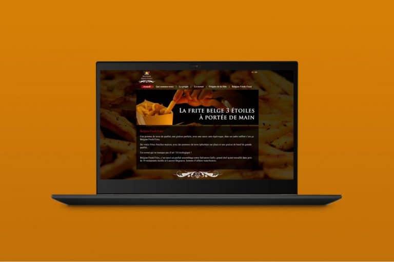 belgian-fresh-fries-website