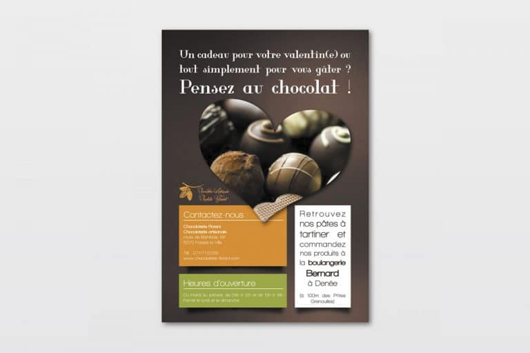 chantal-florent-chocolaterie-affiche