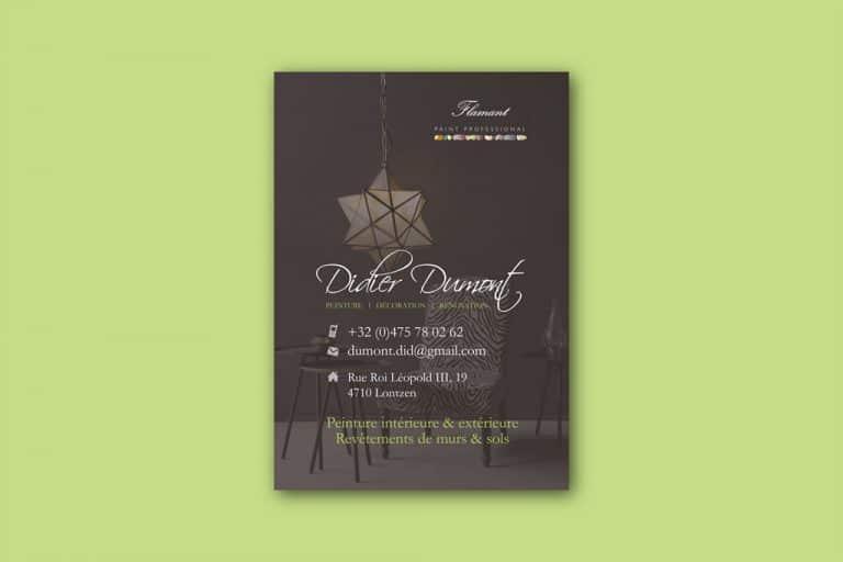 didier-dumont-publicite