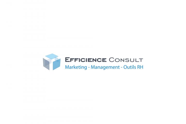 efficience-consult-logo
