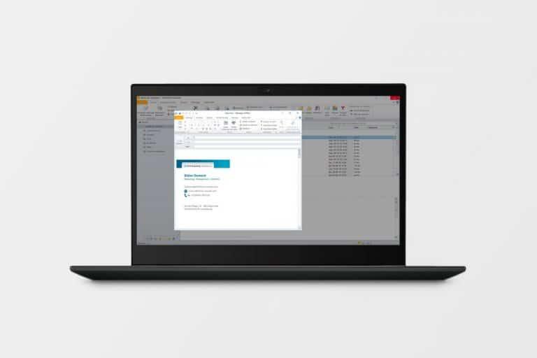 efficience-consult-signature-email