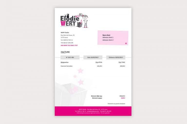 elodie-wery-facture