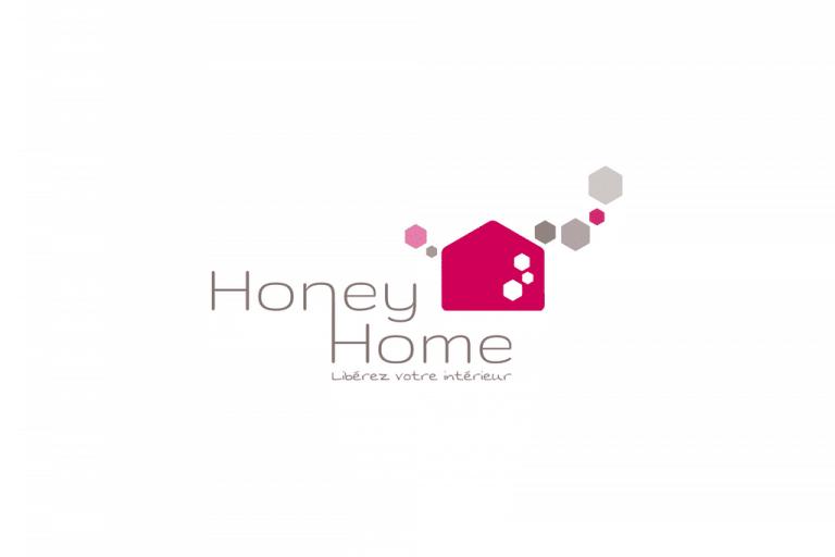 honey-home-gaelle-bourtembourg-logo-blanc