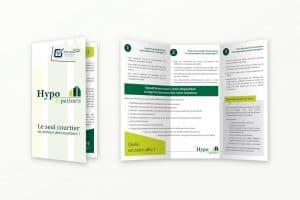 Hypo&Partners