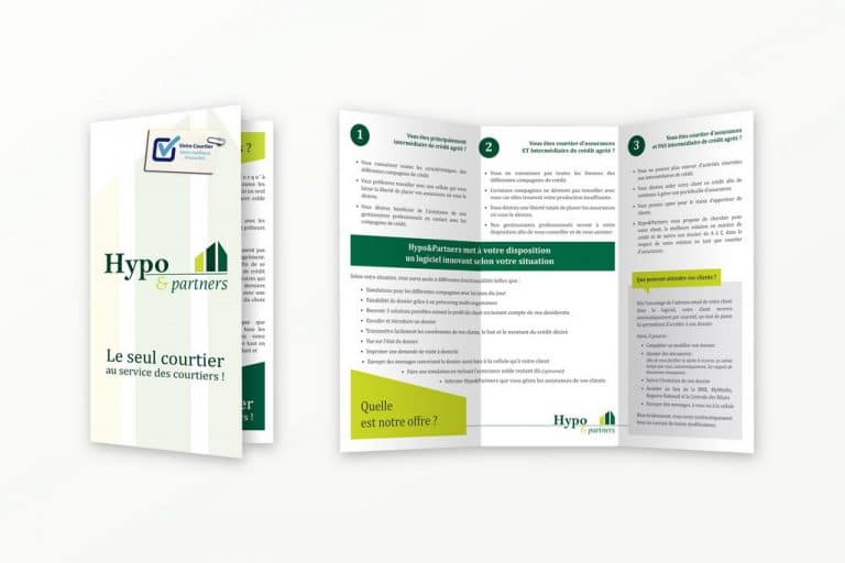 Hypo&Partners