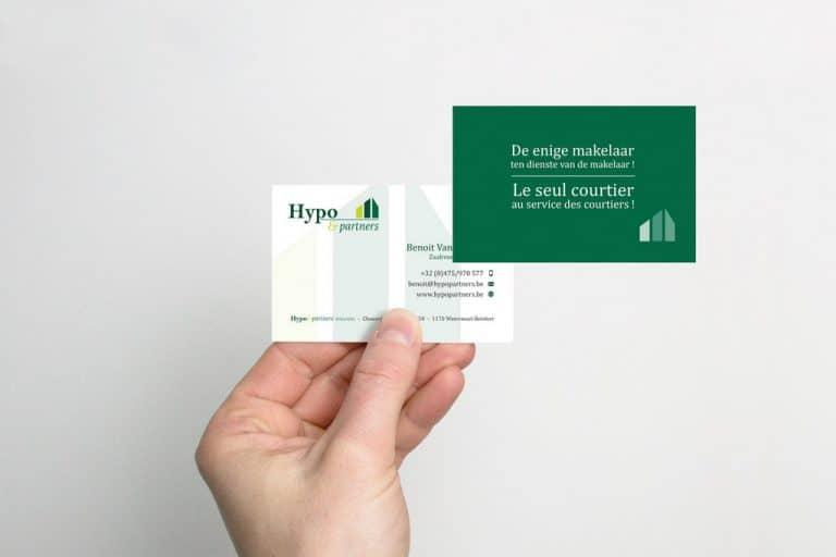 hypo-and-partners-carte-de-visite