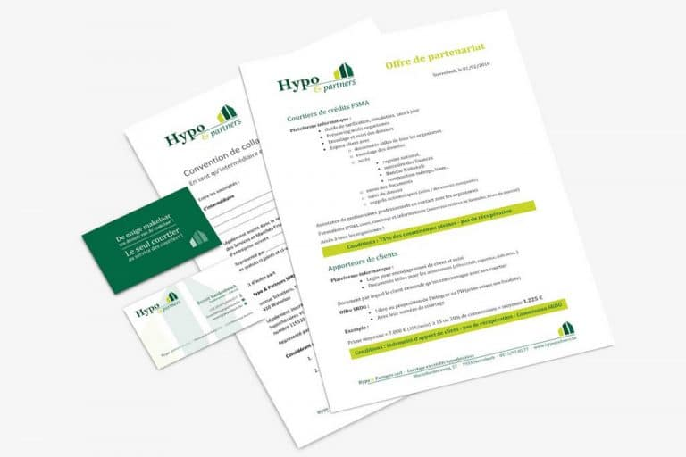 hypo-and-partners-documents