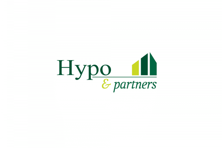 hypo-and-partners-logo