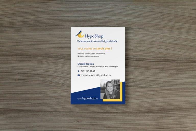 hyposhop-brochure-a6