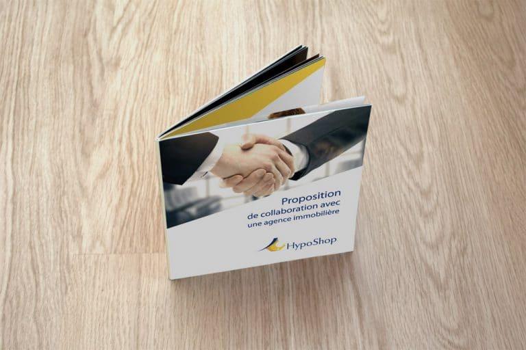 hyposhop-brochure-carree