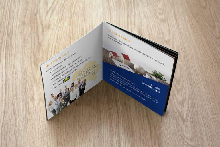 hyposhop-brochure-carree-ouverte