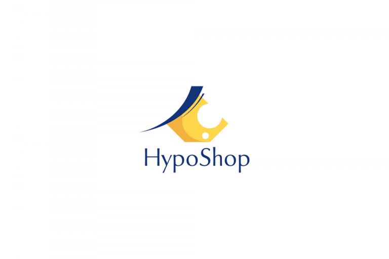 hyposhop-logo
