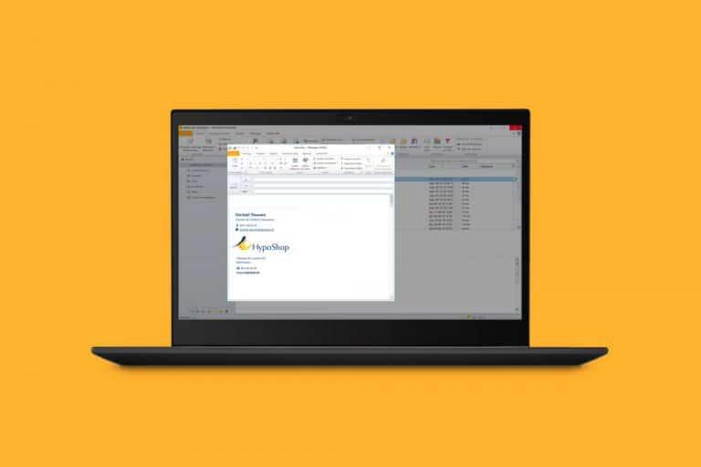 hyposhop-signature-email