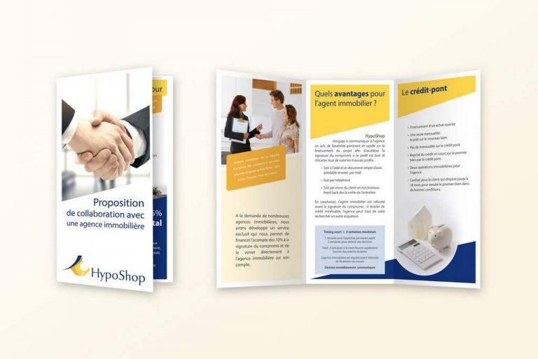hyposhop-triptyque