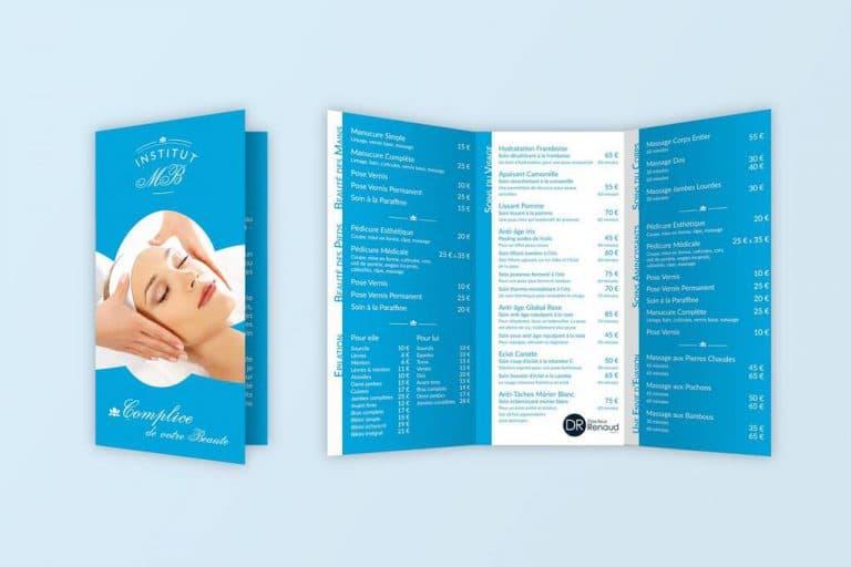 institut-beaute-mb-brochure