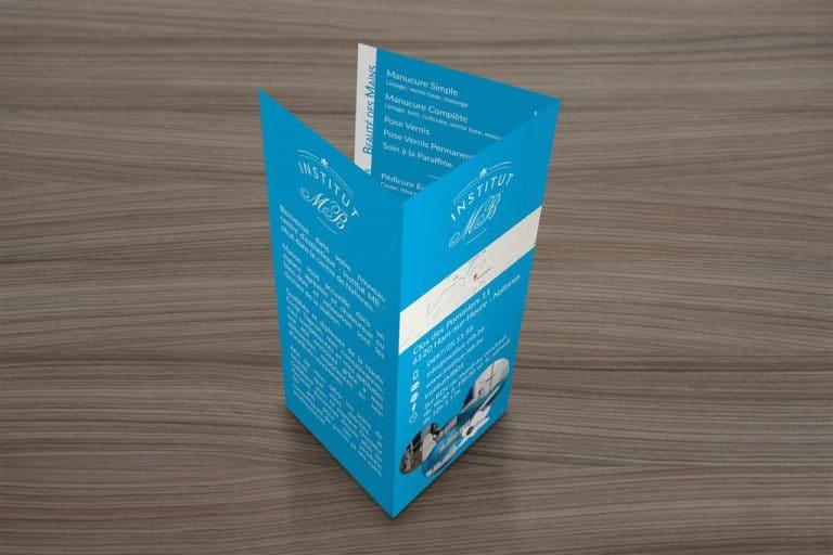institut-beaute-mb-brochure-dos