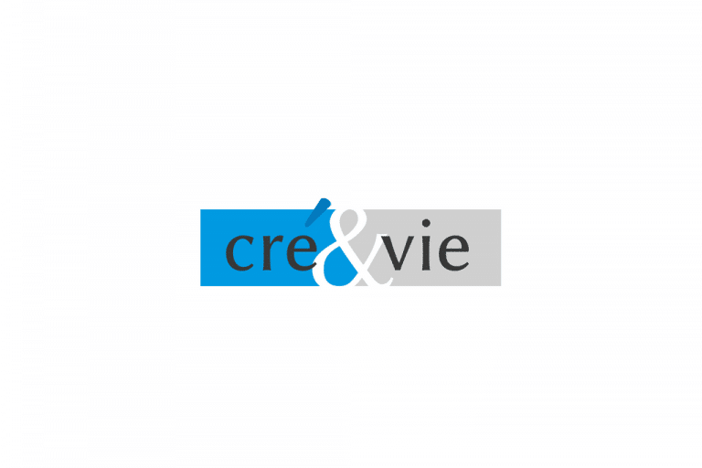 logo-cre-and-vie