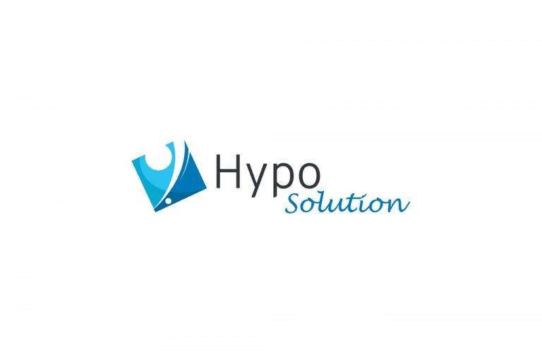 logo-hypo-solution