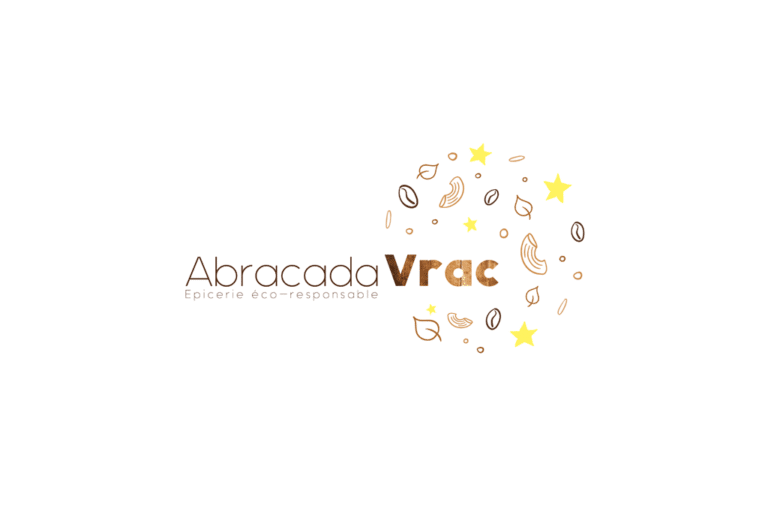 abracadavrac-logo-original