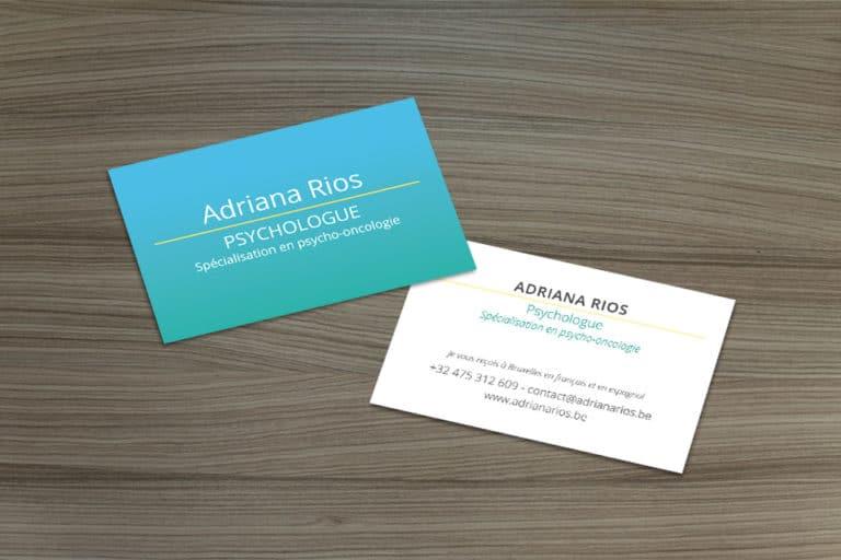 adriana-rios-psychologue-carte-visite-2