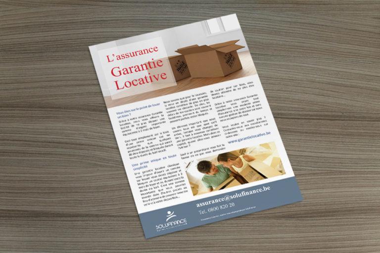 brochure-assurance-locative-solufinance