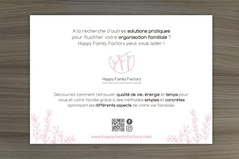 happy-family-factory-info