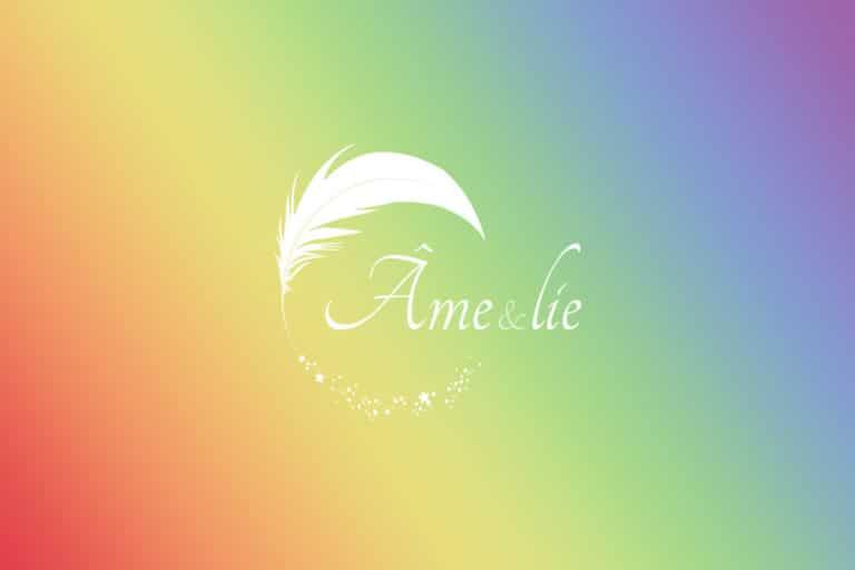 logo-amelie-prevost-arc-en-ciel-2