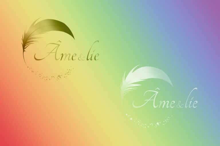 logo-amelie-prevost-arc-en-ciel