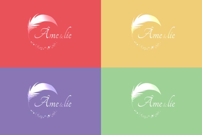 logo-amelie-prevost-quadri