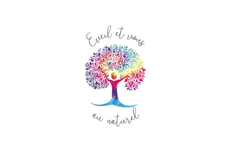 logo-eveil-et-vous-au-naturel