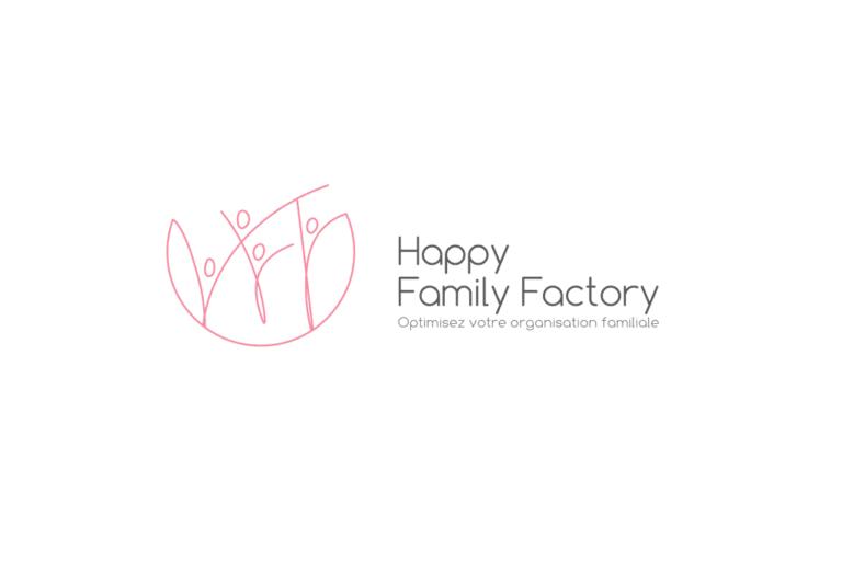 logo-happy-family-factory
