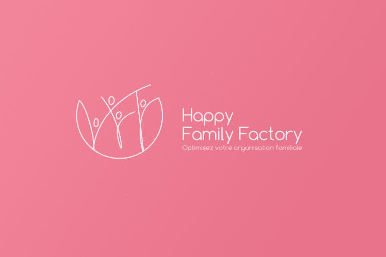 logo-happy-family-factory-blanc