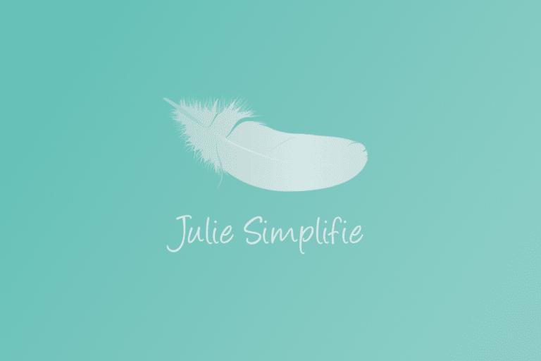 logo-julie-simplifie