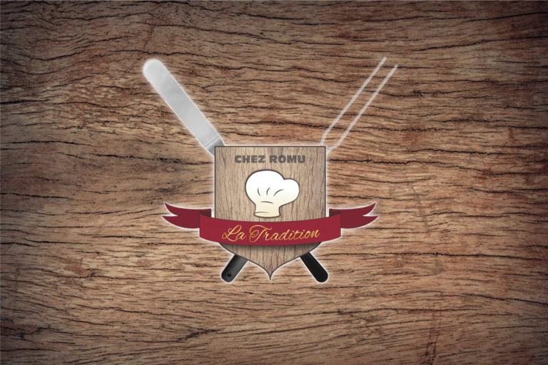 logo-la-tradition-chez-romu-bois