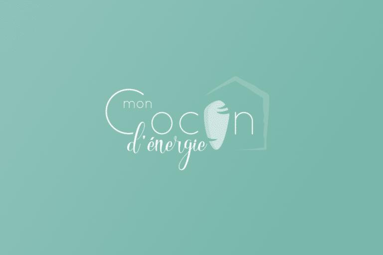 logo-mon-cocon-d-energie-blanc