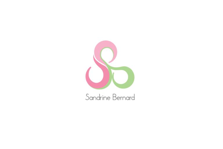logo-sandrine-bernard