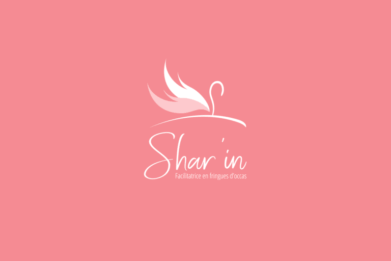 sharin-logo-blanc