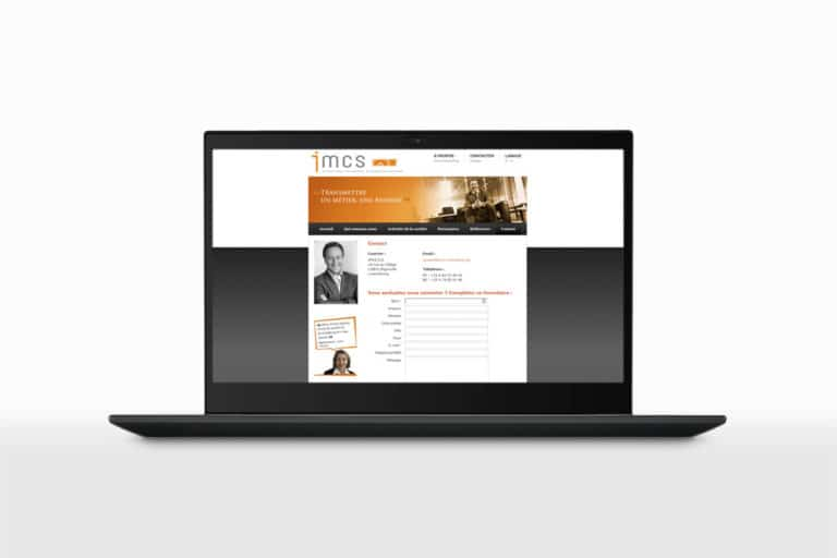 site-imcs-consulting-contact