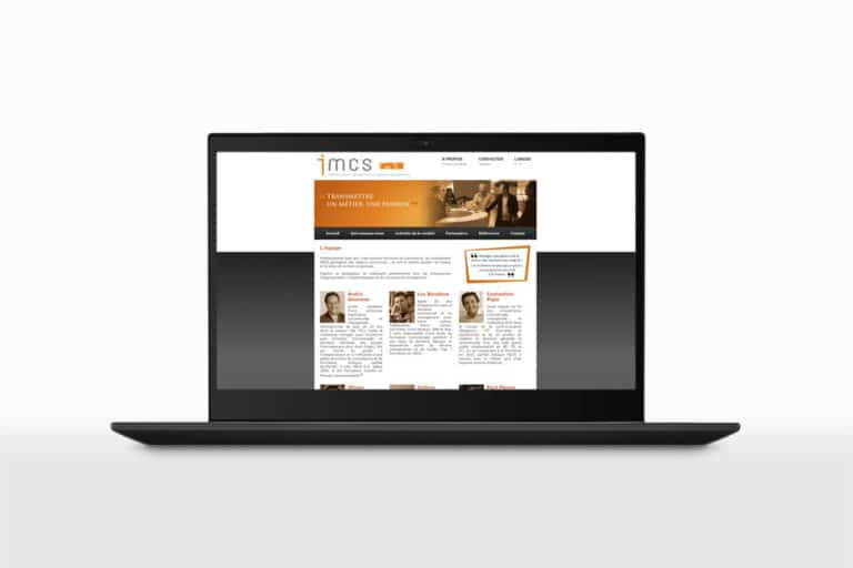 site-imcs-consulting-equipe