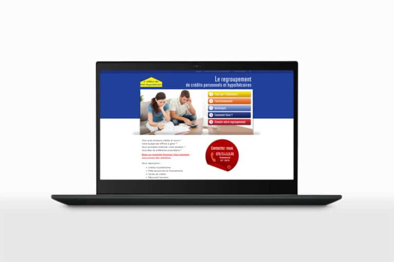 site-odph-regroupement-credit-homepage