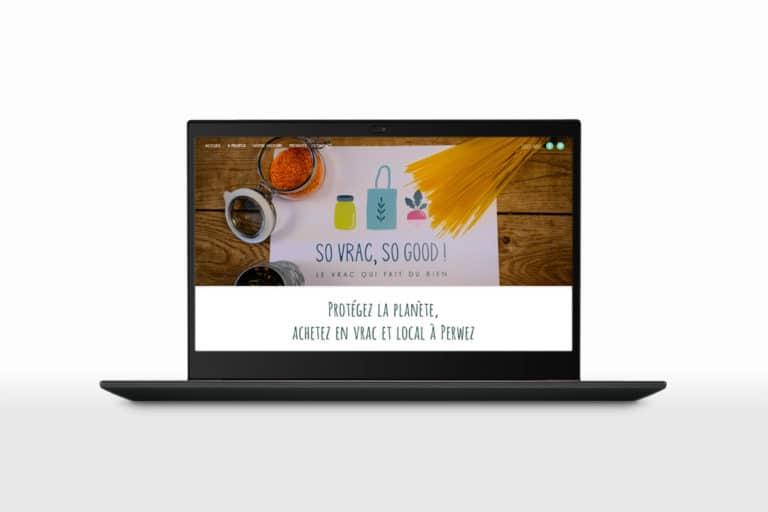 site-so-vrac-so-good-header