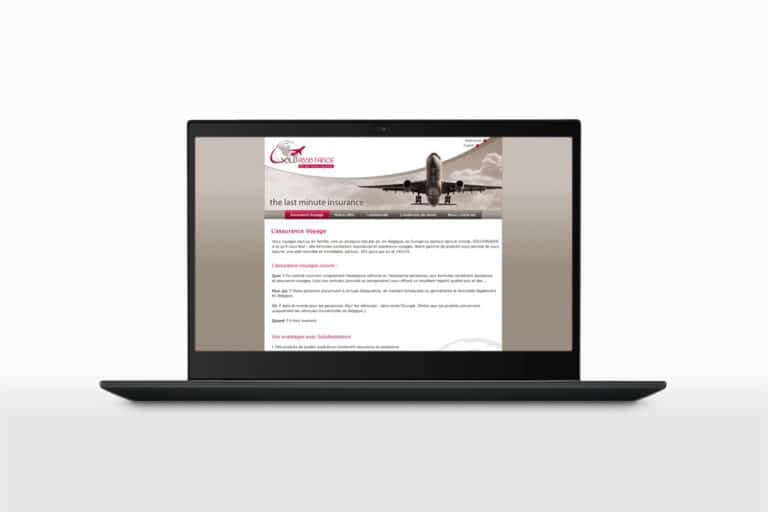 soluassistance-site-web