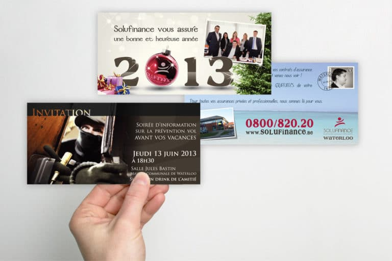 solufinance-flyers-invitations