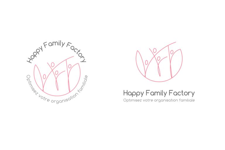 variations-logo-happy-family-factory