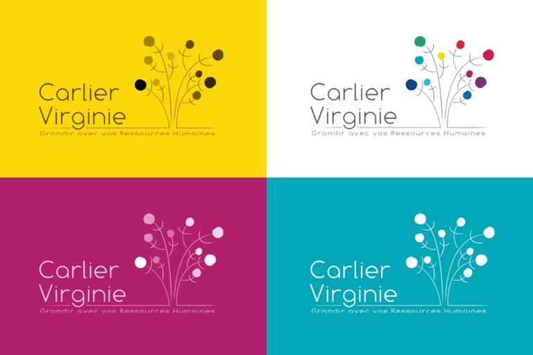 variations-logo-virginie-carlier